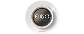 Edişo | Coffee Time